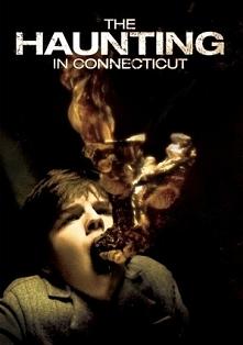 35. Udręczeni (2009) Matthew Campbell to nastoletni chłopak, chorujący na rak...