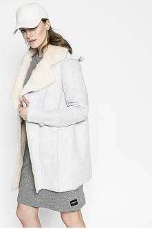 Missguided - Płaszcz