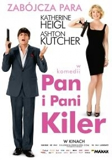 """Pan i Pani Kiler"""