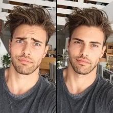 Andreas Eriksen ♥
