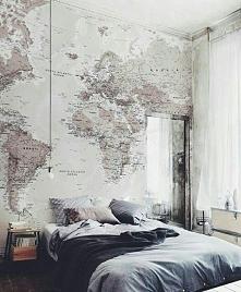 la habitación <3