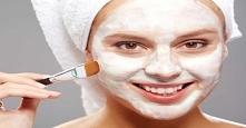 Jak usunąć blizny po trądziku? Zobacz 10 skutecznych metod!