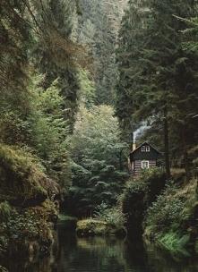 la casa :D