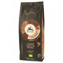 Kawa bio dostępna w ofercie sklepu ze zdrową żywnością Bio-market. Postaw na ...