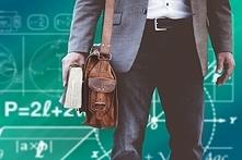 Co kupić na Dzień Nauczyciela - pomysły i inspiracje