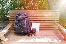 Wakacyjny niezbędnik z AleRabat - co spakować na wakacje