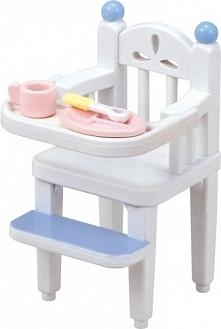 Krzesełko dziecięce (5221)