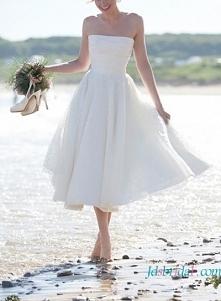 Artykuł: H1635 Urocza sukni...