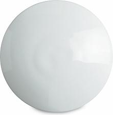 Wieszak Spot biały
