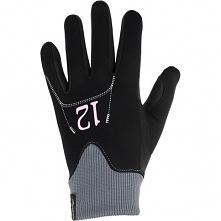 Ciepłe rękawiczki Easywear dla dzieci