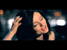 Can't Fight This Feeling - Junior Caldera Feat. Sophie Ellis-Bextor