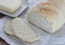 Szybki i łatwy chleb pszenn...