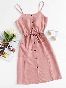 czy ktoś wie gdzie mogę taką sukienkę znaleźć?