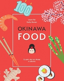"""Okinawa food"" to typowa ks..."