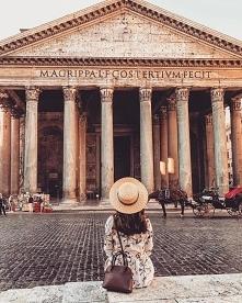 Rzym ❤