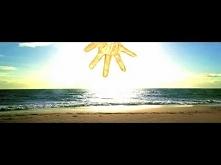Neo Retros - Sun Shines On
