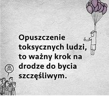 Dokładnie!