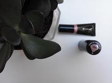 recenzje kosmetyków Semilac...