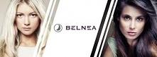 BELNEA to polska firma produkująca specjalistyczne kosmetyki do codziennej pi...