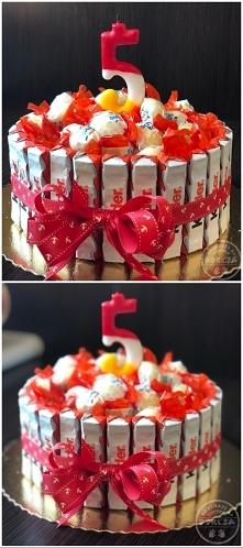 urodzinowy :)