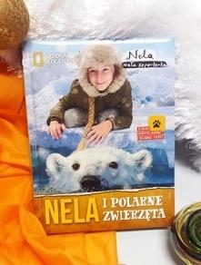 Nazywam się Nela i mam dwan...