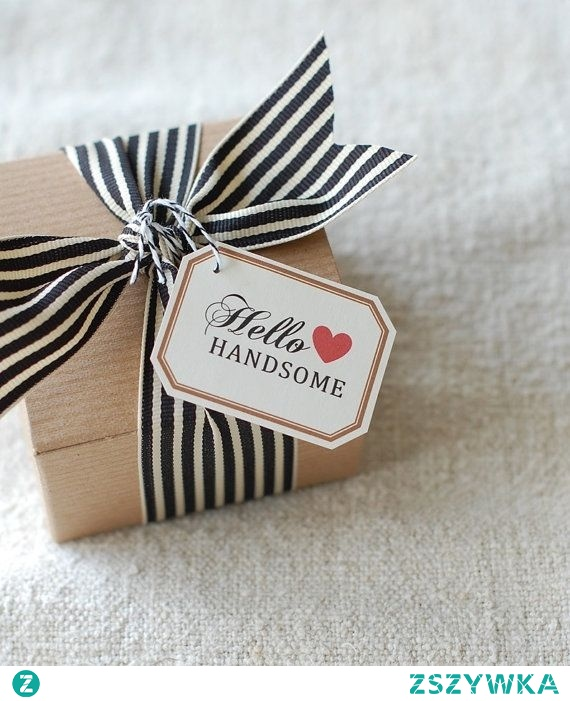 ...#prezent #gift