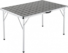 Coleman Stół Camping Table - Large