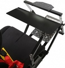 Fotel Next Level Racing Keyboard-Stand V2 (NLR-A002)