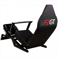 Fotel Next Level Racing Racing F1GT Cockpit  (NLR-S006)