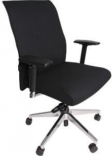 Avistron Chair London (AV-OC-005)