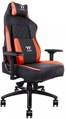 Fotel Ttesports X Comfort Air (GC-XCF-BRLFDL-01)