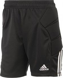 Adidas Spodenki bramkarskie adidas Tierro13 Junior Z11471 - Z11471*140