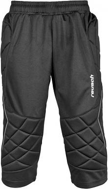 REUSCH spodenki 360 Protection shorts 3/4 Junior - 35201 - 35201L