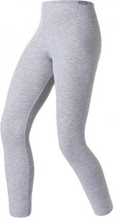 Odlo Spodnie dziecięce Pants long WARM KIDS szare r. 152 (10419/15700)