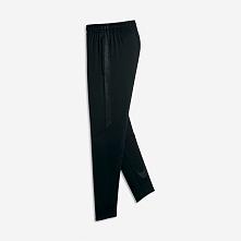 Nike Spodnie piłkarskie Dry Squad Junior czarne r. XL (859297-011)