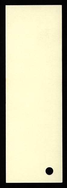 KRESKA Karton A4 W45 tapeta