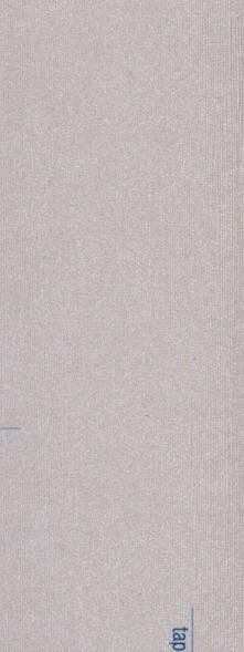 KRESKA Karton A4 W32 tapeta srebrny