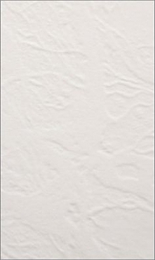 KRESKA Karton A4 W04 tapeta