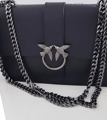 Przepiękne torebki damskie ...