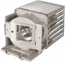 Lampa InFocus oryginalna 230W do  IN122,  IN124,  IN125,  IN126  (SP-LAMP-070)