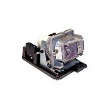 Lampa Promethean do projektorów PRM-32, PRM-35
