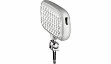 Metz LED-72 Lampa Do Smartfona  Biały (000607224)