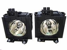 Lampa V7 do Panasonic, 300W OEM ET-LAD55W (VPL1111-1E)