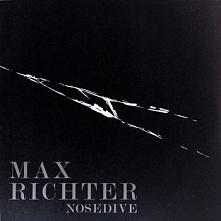 Black Mirror soundtrack (Czarne Lustro) (Max Richter) [Winyl]