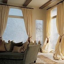 Piękne firany dodadzą Twoim pomieszczeniom stylu i klasy. Anigo - Firanki Kra...