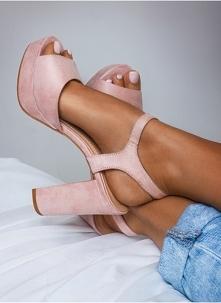 #sandałki > Do kupienia KLIK W ZDJĘCIE
