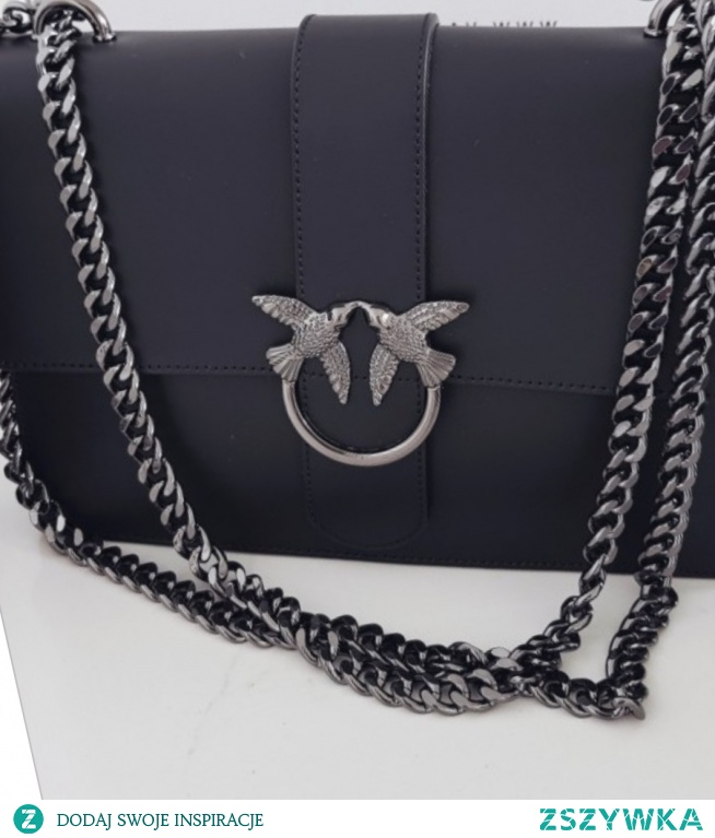Przepiękne torebki damskie ZOBACZ Fb/Atelier Torebek - torebki damskie