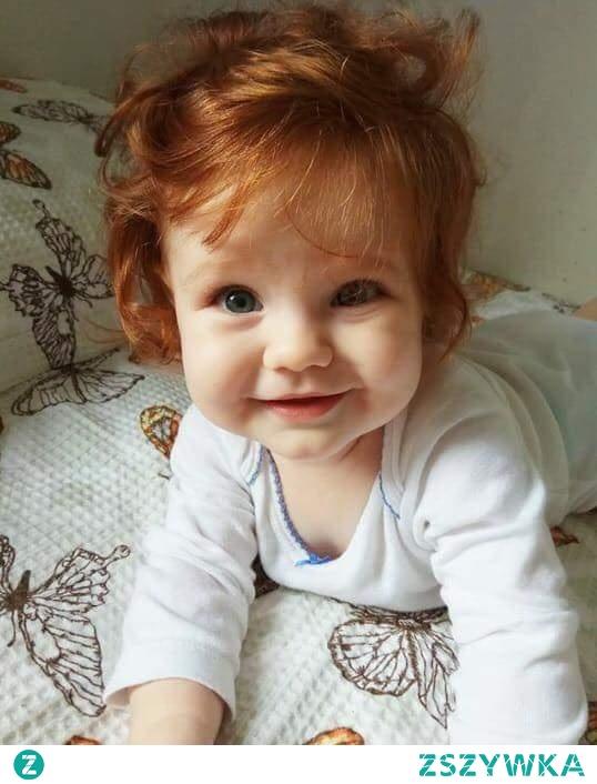♥Ola♥my sweet kids <3  Thanks your children so nice klaudia my best friend :)