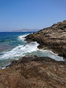 Bez plaży też można, tutaj nikt nie ocenia, nie patrzy, natura nie podglada, ...