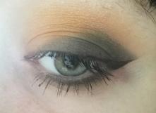 Jak robić zdjęcia makijażu/oka?? jakieś porady??